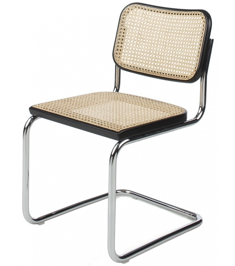 Cesca Chair Chaise Knoll  sc 1 st  Milia Shop : chaise knoll - Sectionals, Sofas & Couches