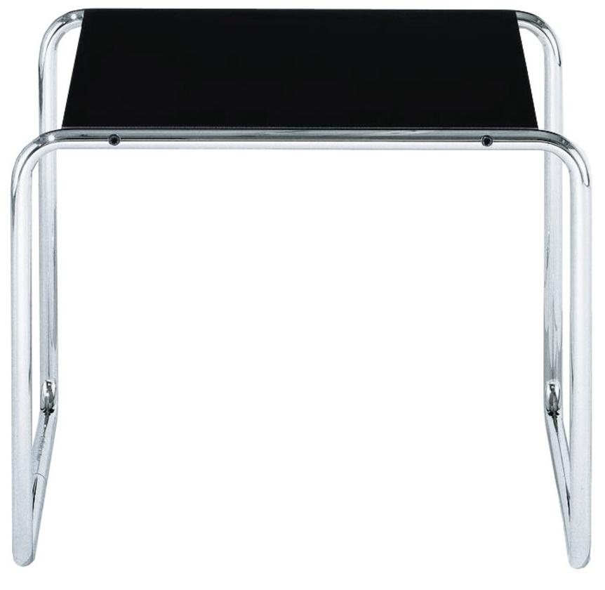 Laccio Table Dappoint Knoll Milia Shop