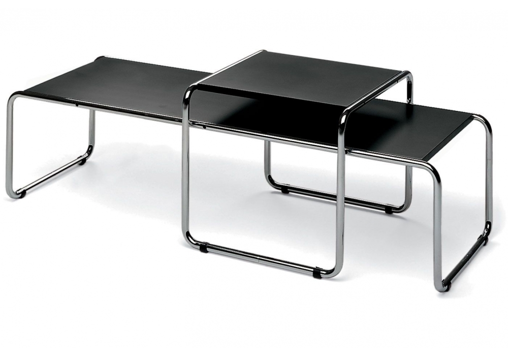 Laccio Coffee Table Knoll Milia Shop