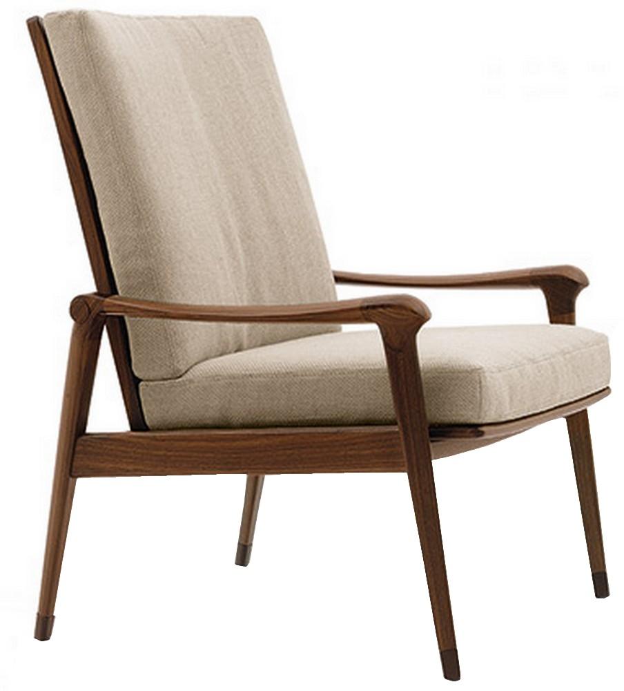 Erstaunlich Sessel Hohe Lehne Beste Wahl