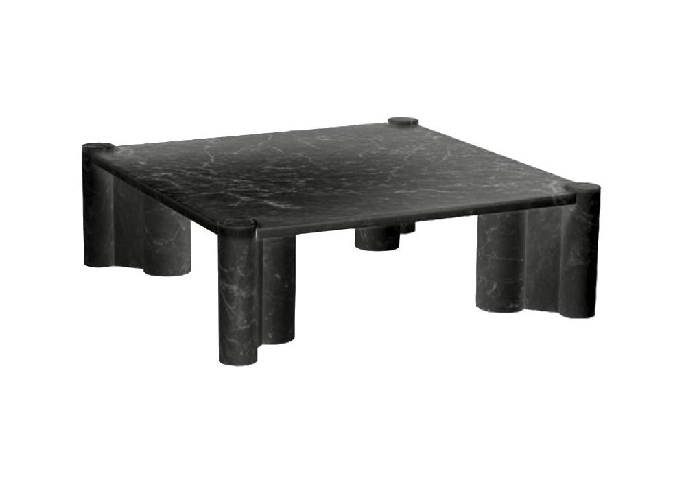 Tavolino Gae Aulenti Prezzo.Jumbo Tavolino Knoll Milia Shop