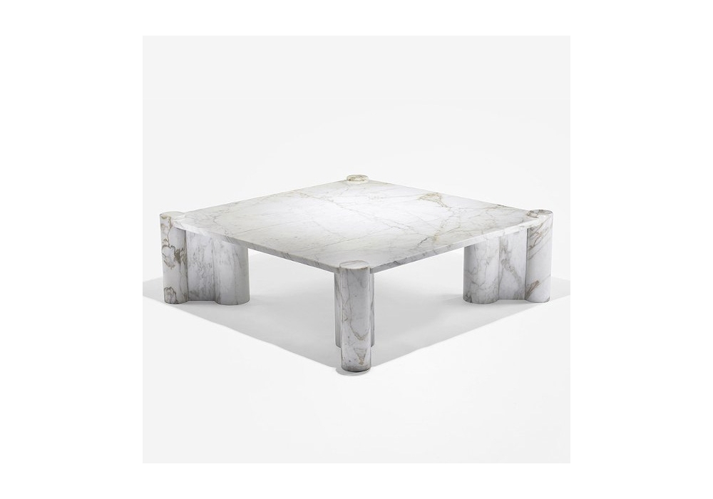 Jumbo Coffee Table Knoll