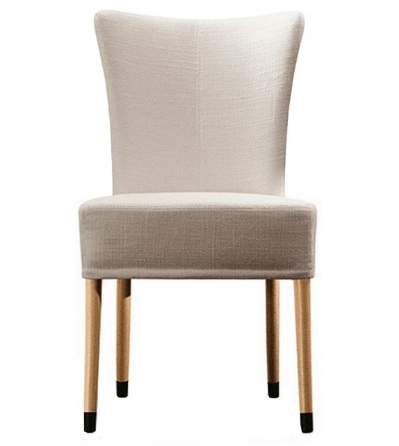 Giorgina Chaise Mini Giorgetti