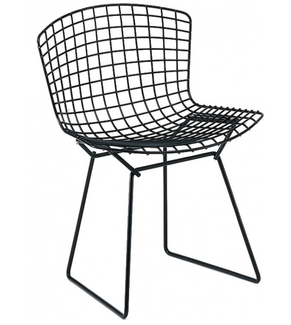 Bertoia Chaise Outdoor Knoll