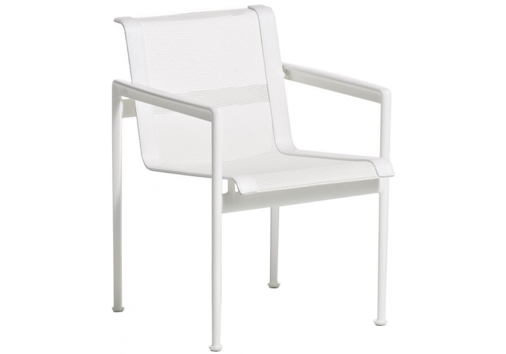 1966 silla con apoyabrazos knoll milia shop for Sillas con apoyabrazos