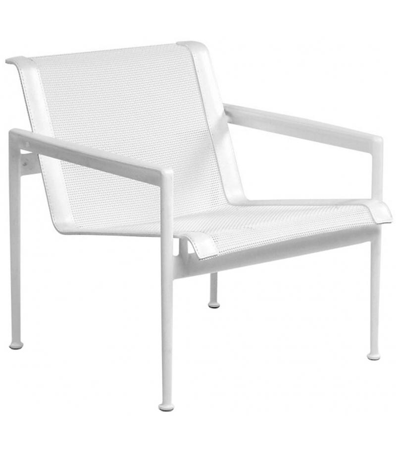 1966 Lounge Chair Knoll Milia Shop