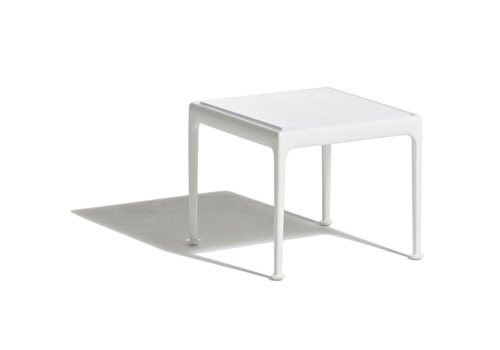 1966 table basse knoll milia shop. Black Bedroom Furniture Sets. Home Design Ideas