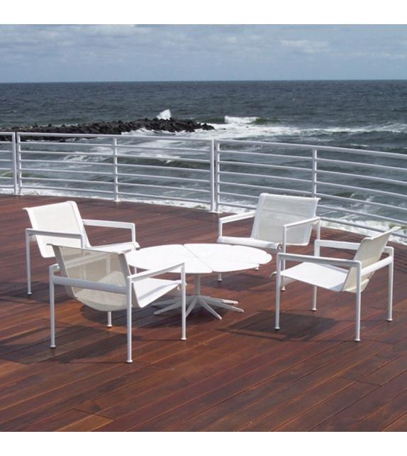 petal table basse knoll milia shop. Black Bedroom Furniture Sets. Home Design Ideas