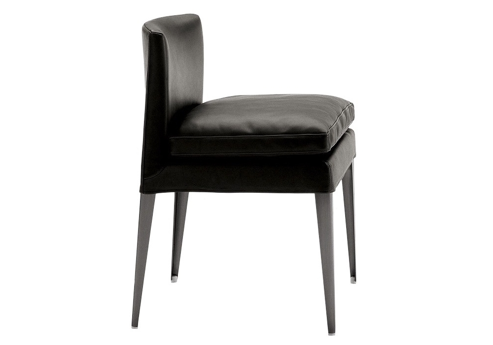 Eunice chaise maxalto milia shop for La sedia camomilla