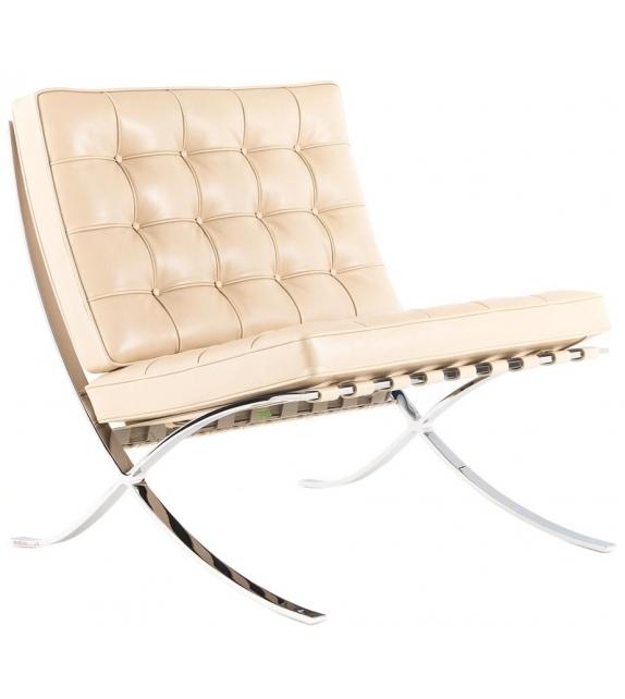 knoll vendre en ligne milia shop. Black Bedroom Furniture Sets. Home Design Ideas