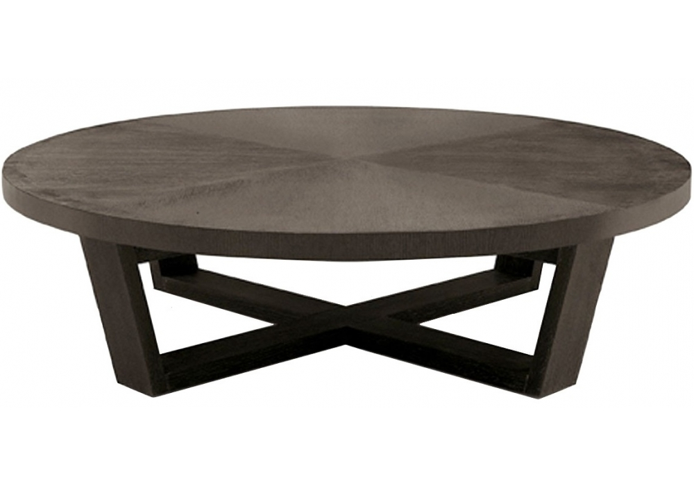 Xilos table basse ronde maxalto milia shop - But table basse ronde ...