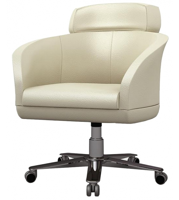 fauteuils et chaise lounge milia shop. Black Bedroom Furniture Sets. Home Design Ideas