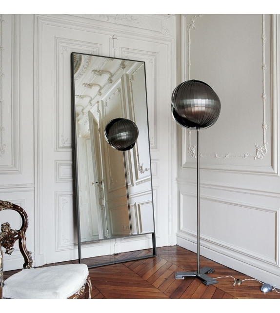 Psiche Mirror Maxalto