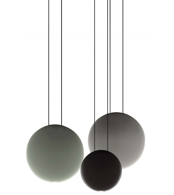 Cosmos 2510 Vibia Suspension