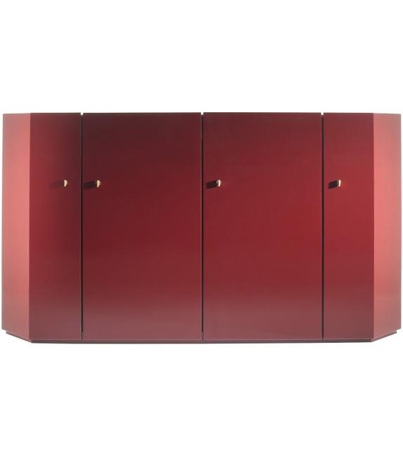 Bramante 4 Furniture Cassina
