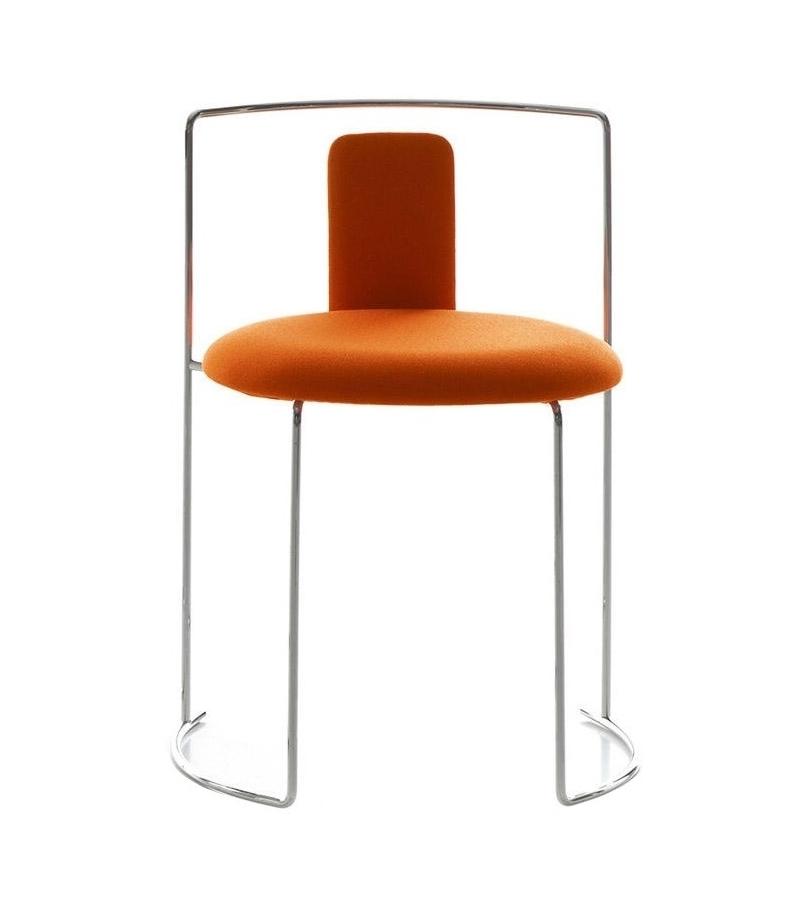 Superb Gaja S Chair Cassina