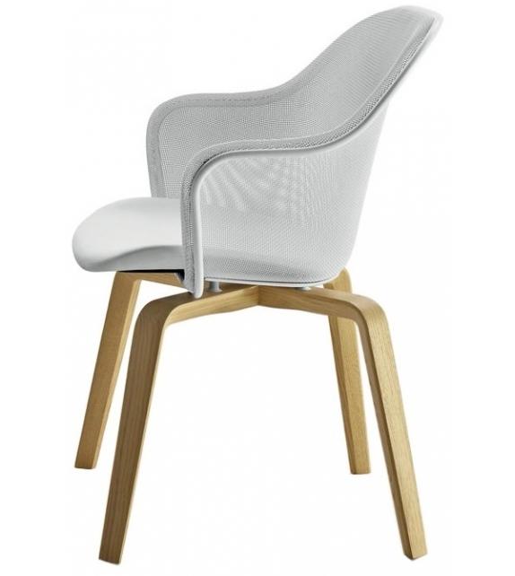 b b italia vendre en ligne 2 milia shop. Black Bedroom Furniture Sets. Home Design Ideas