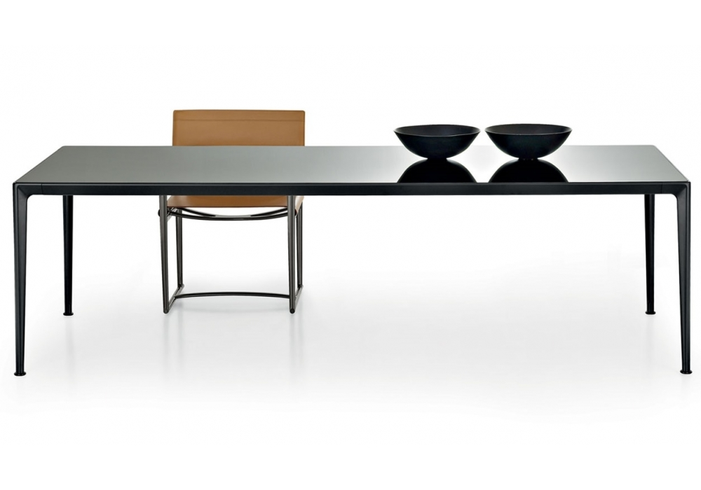 mirto indoor tavolo b b italia milia shop
