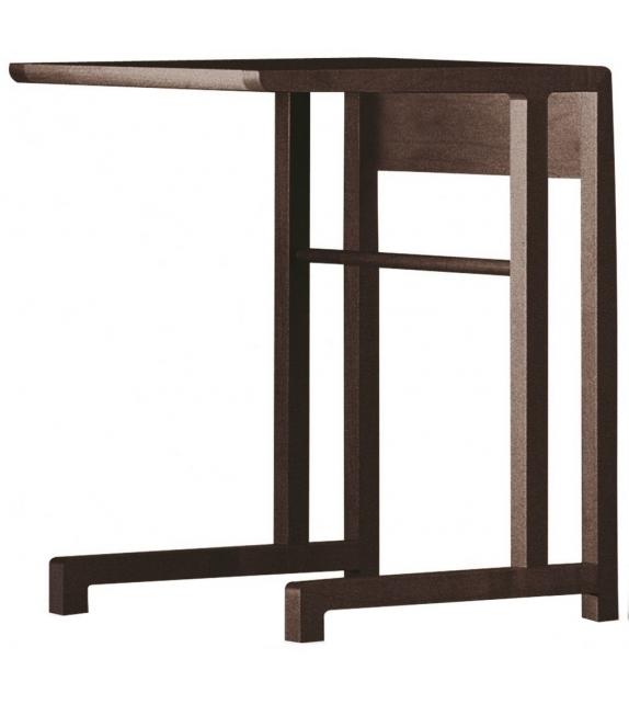 Eos Small Table Giorgetti
