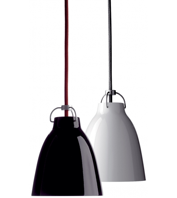 Caravaggio Suspension Lightyears