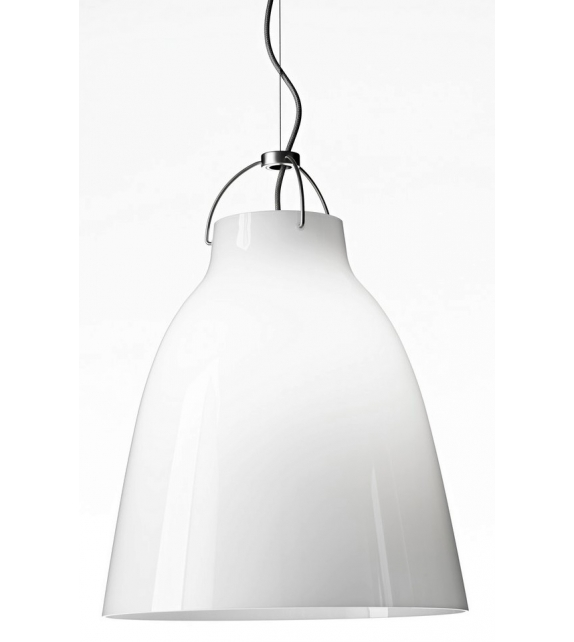 Caravaggio Opal Suspension Lightyears