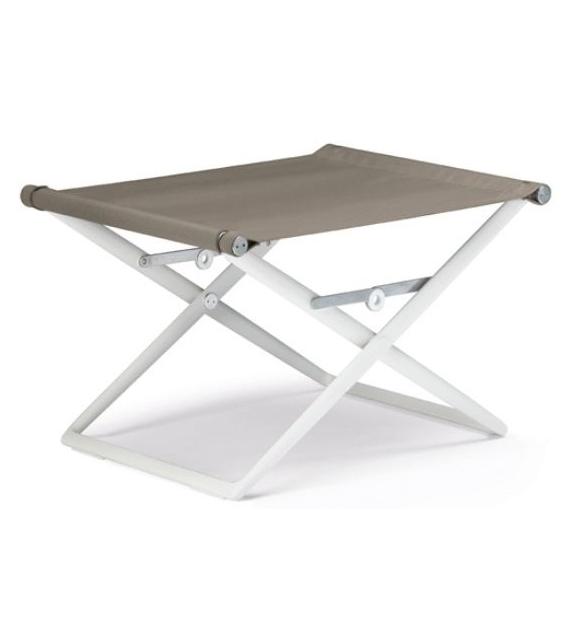 SeaX stool