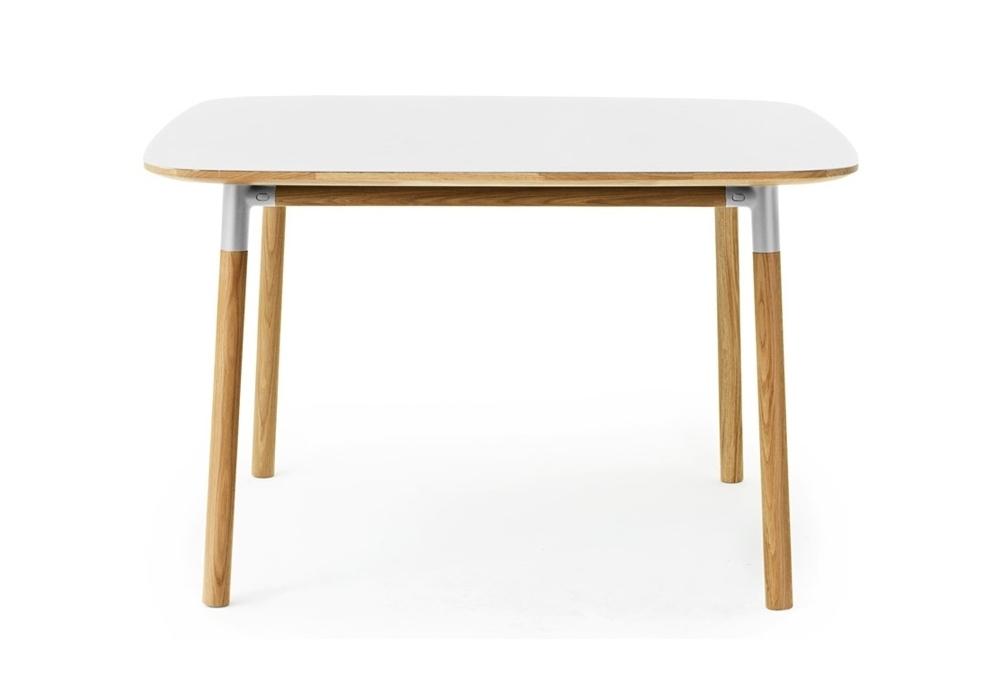Form table square normann copenhagen milia shop for Html form table