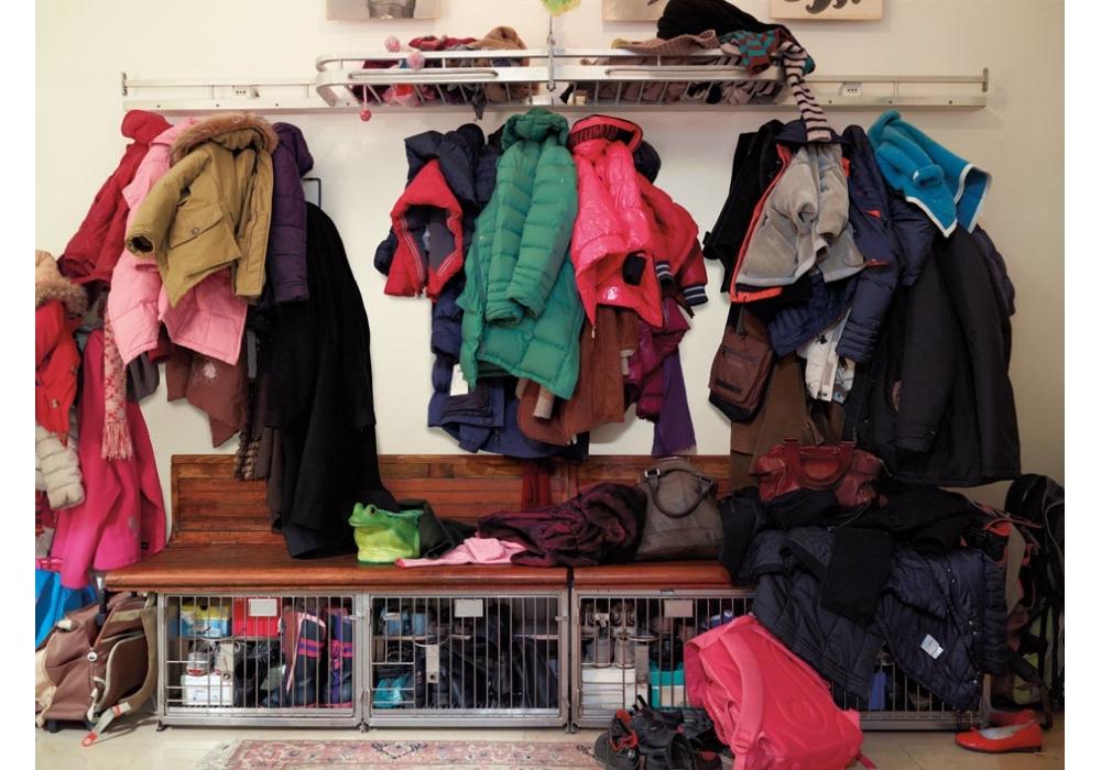 hang it all hanger milia shop. Black Bedroom Furniture Sets. Home Design Ideas