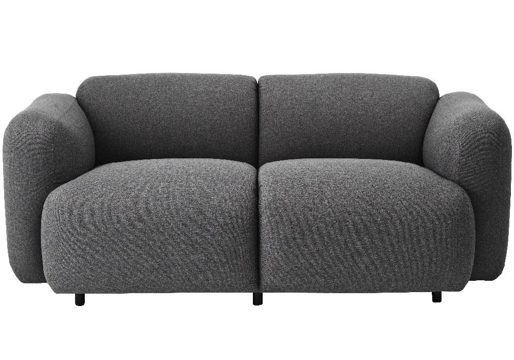 zweiersofa mit cool zweisitzer with zweiersofa mit top. Black Bedroom Furniture Sets. Home Design Ideas