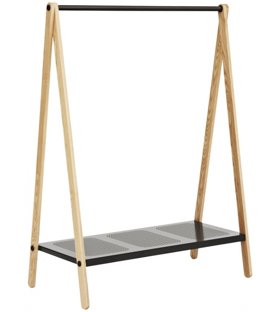 Toj Clothes Rack Normann Copenhagen