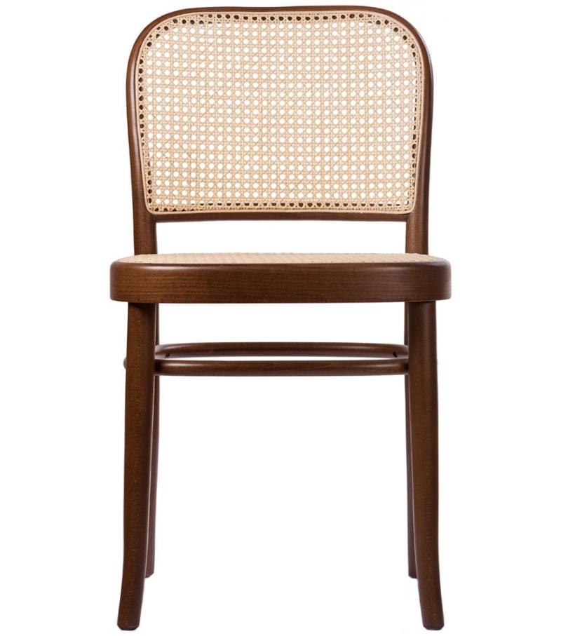 N 811 Chair Gebr 252 Der Thonet Vienna Milia Shop