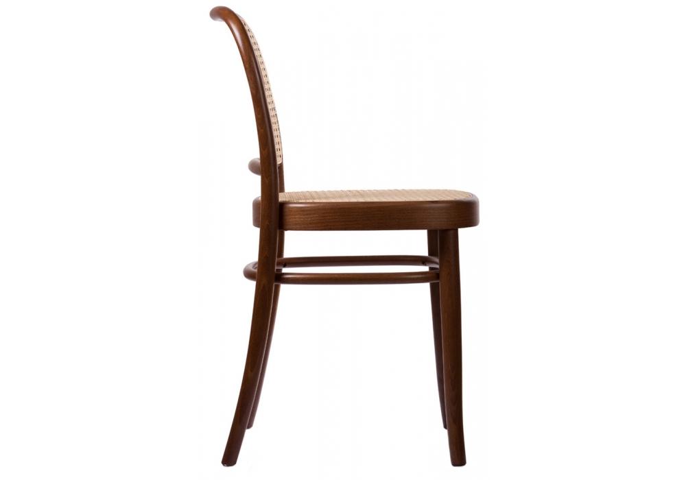 chaise gebr der thonet vienna milia shop. Black Bedroom Furniture Sets. Home Design Ideas