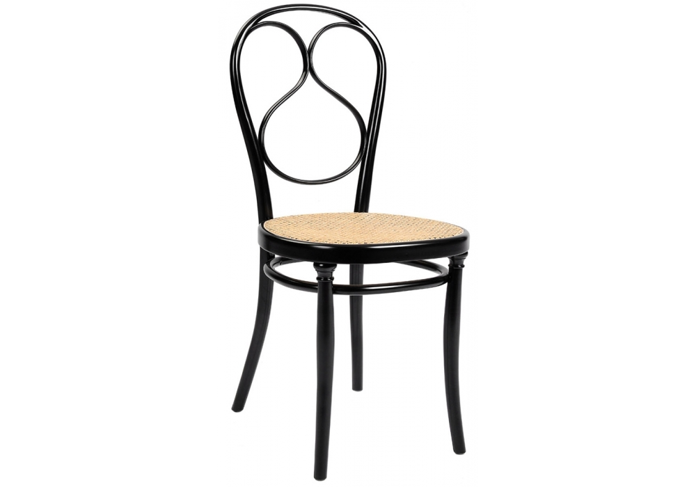n 1 chaise gebr der thonet vienna milia shop. Black Bedroom Furniture Sets. Home Design Ideas