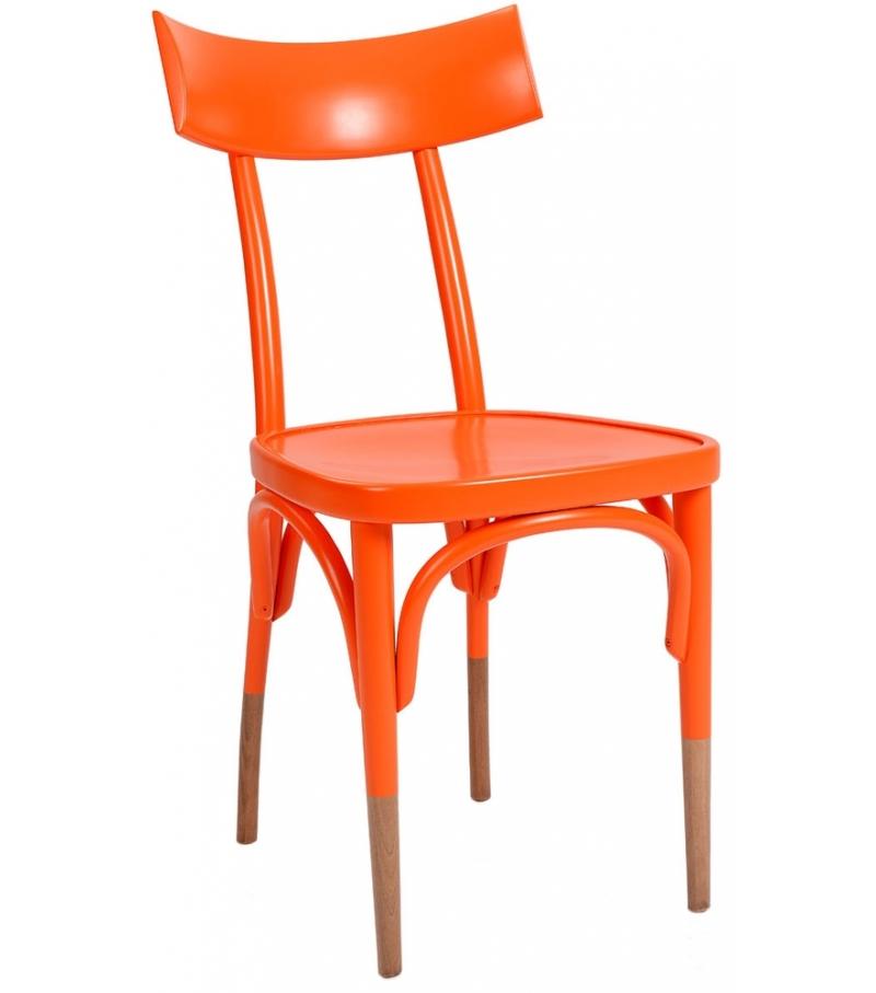 czech stuhl gebr der thonet vienna milia shop. Black Bedroom Furniture Sets. Home Design Ideas