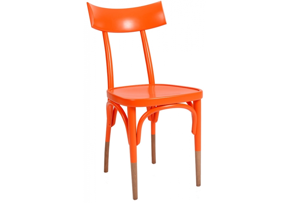 czech chaise gebr der thonet vienna milia shop. Black Bedroom Furniture Sets. Home Design Ideas