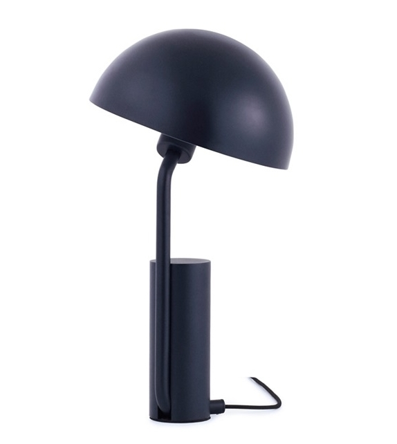 Cap Lampe De Table Normann Copenhagen Milia Shop