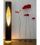 Colonna Floor Lamp Catellani&Smith