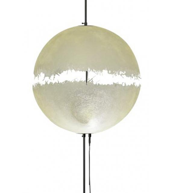 PostKrisi F64 Floor Lamp Catellani&Smith