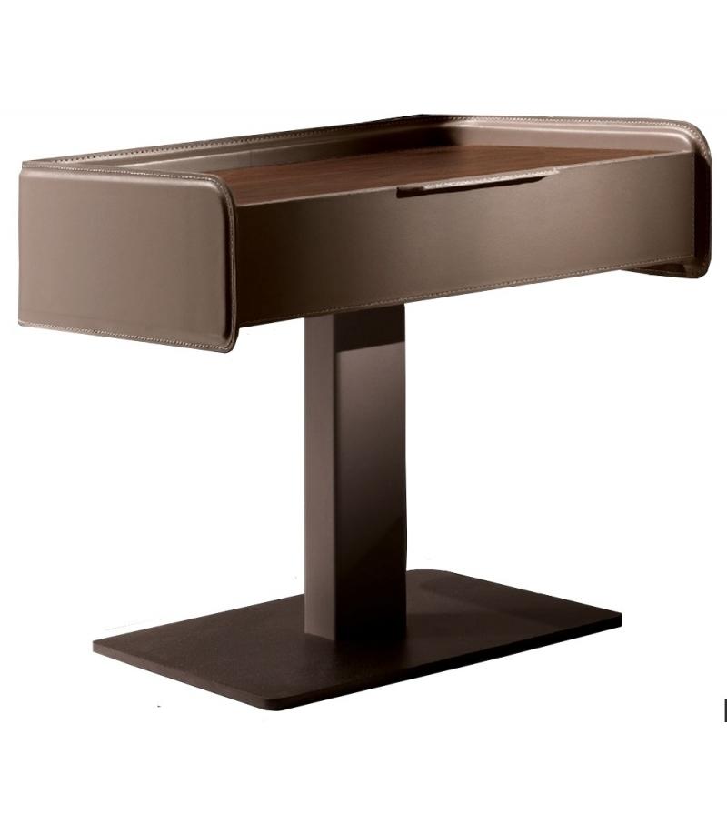 Corium Bedside Cabinet Giorgetti Milia Shop