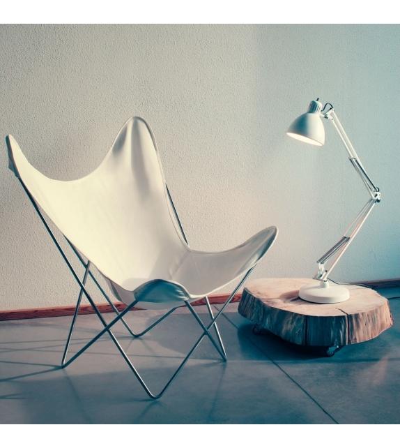 Naska 1 lampada da tavolo fontana arte milia shop - Lampade da tavolo fontana arte ...