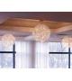 Fil De Fer 12V Hanging Lamp Catellani&Smith