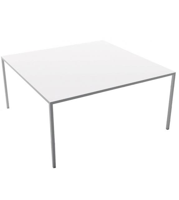 25 Table Desalto