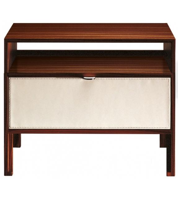Mea Bedside Cabinet Giorgetti