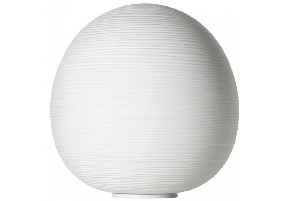 Rituals XL Table Lamp Foscarini