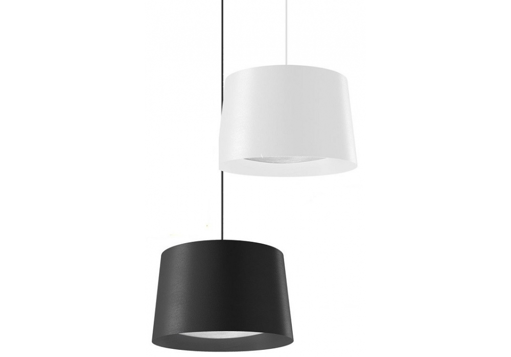 foscarini twiggy grande suspension lamp milia shop. Black Bedroom Furniture Sets. Home Design Ideas