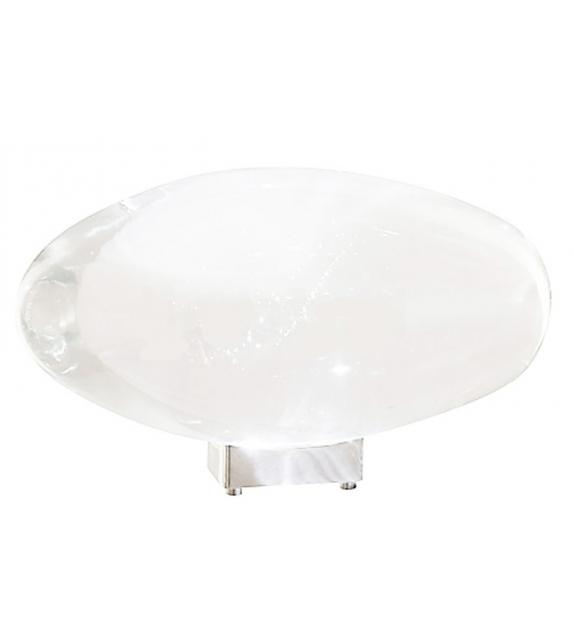 Atman Table Lamp Catellani&Smith