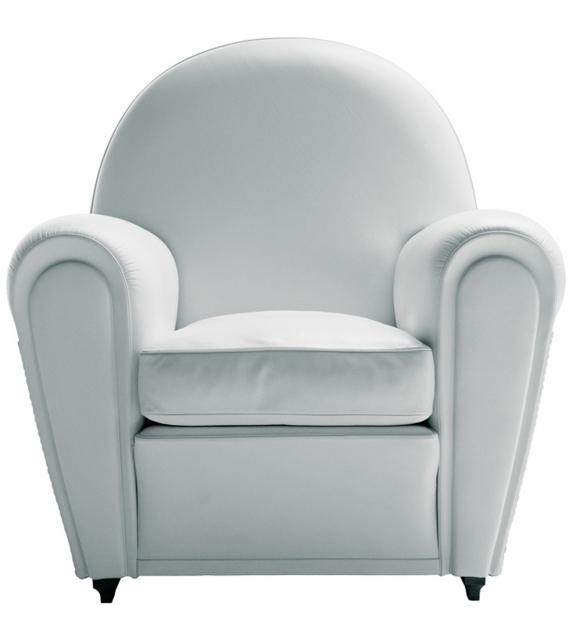 Ex Display - Vanity Fair Armchair Poltrona Frau