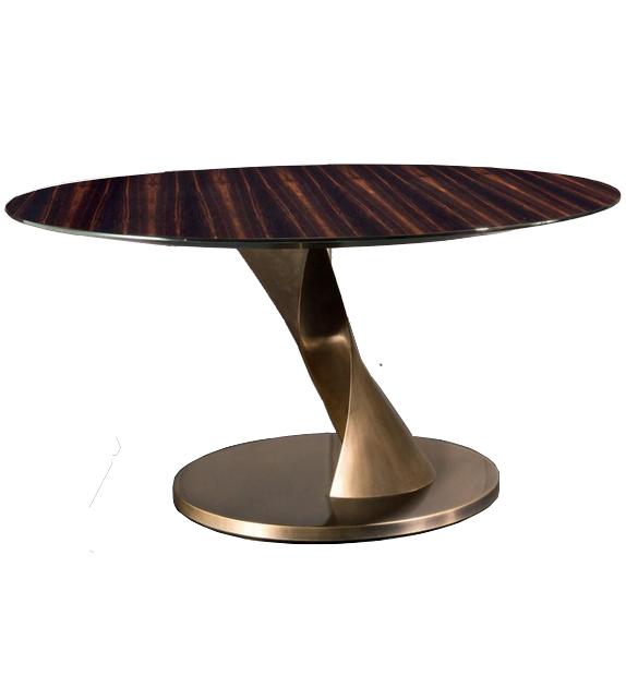 rugiano vendre en ligne 6 milia shop. Black Bedroom Furniture Sets. Home Design Ideas