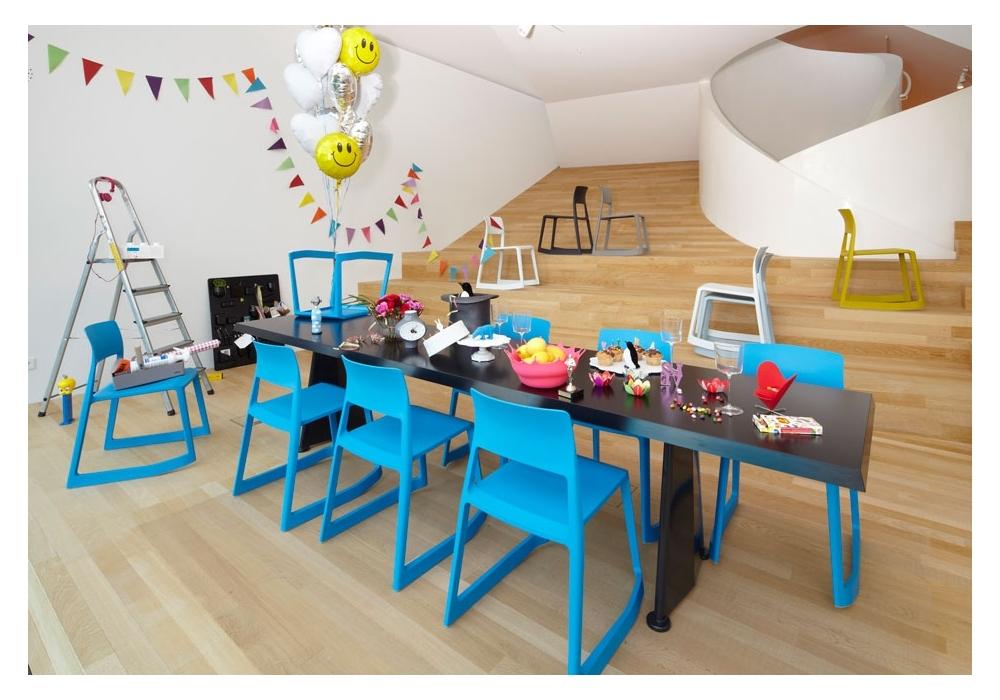 tip ton stuhl milia shop. Black Bedroom Furniture Sets. Home Design Ideas