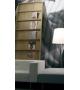 Oblique étagère à livres Moooi